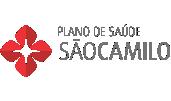 Plano PAS - São Camilo